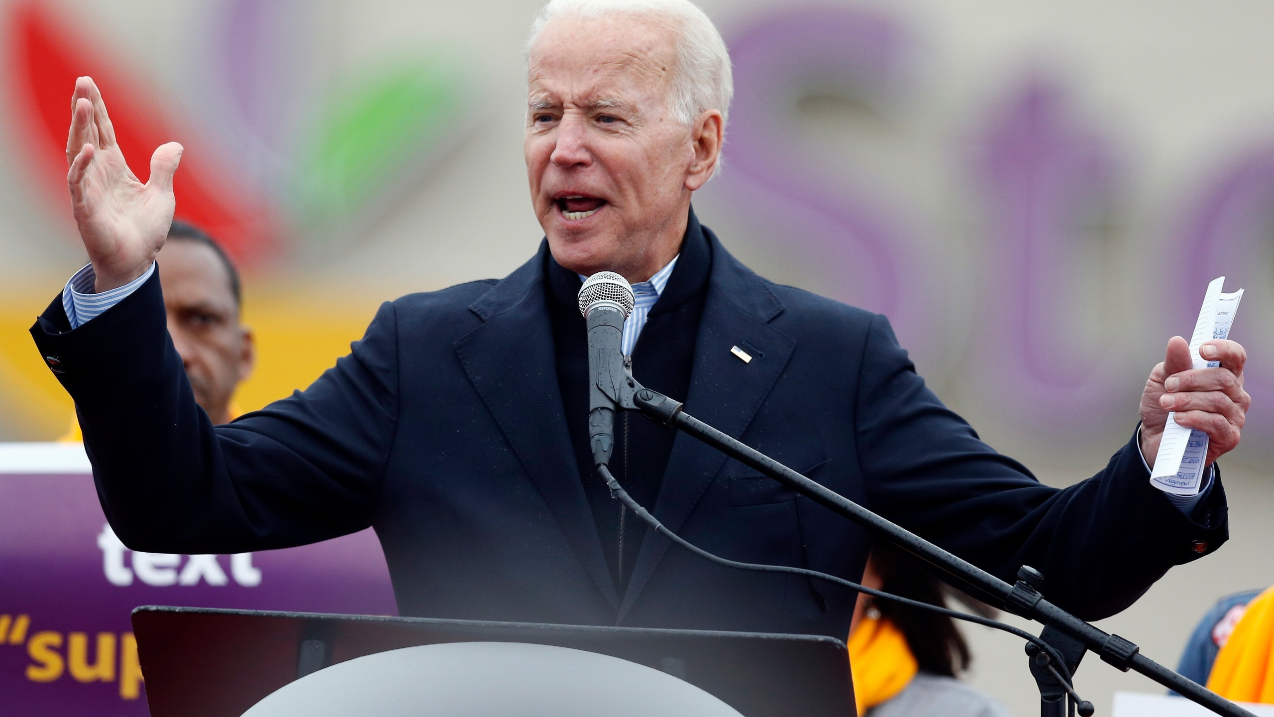 Election_2020_Joe_Biden_40031-159532.jpg82241326