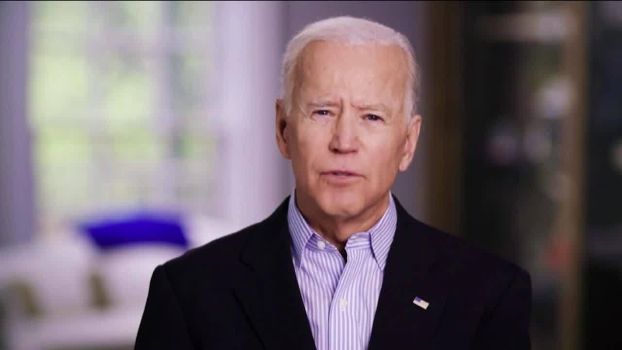 Former_VP_Joe_Biden_enters_race_for_pres_4_20190425225156