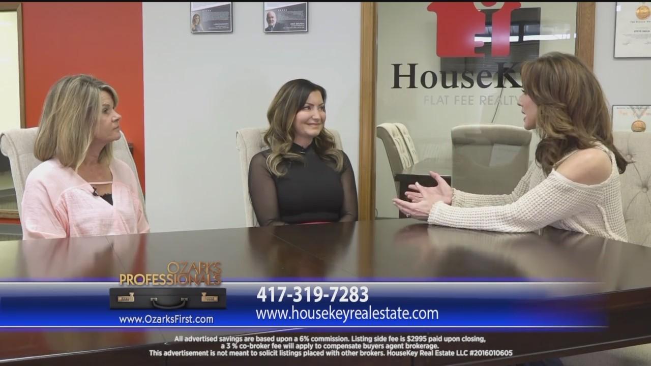 HouseKey Flat Fee Realty - 4/5/19