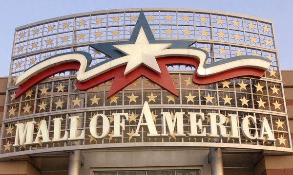 Mall of America sign_1475697877964-159532.jpg00986064