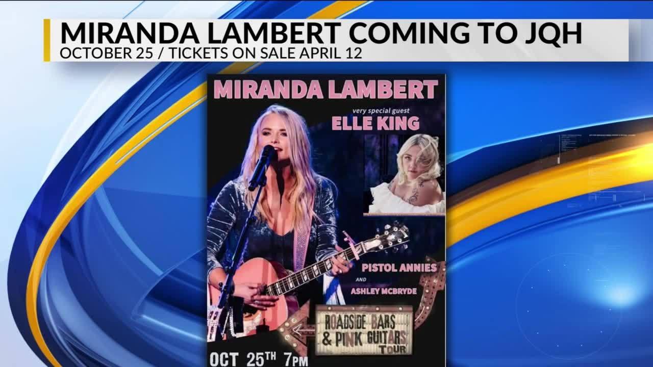 Miranda_Lambert_Coming_to_Springfield_7_20190405223242