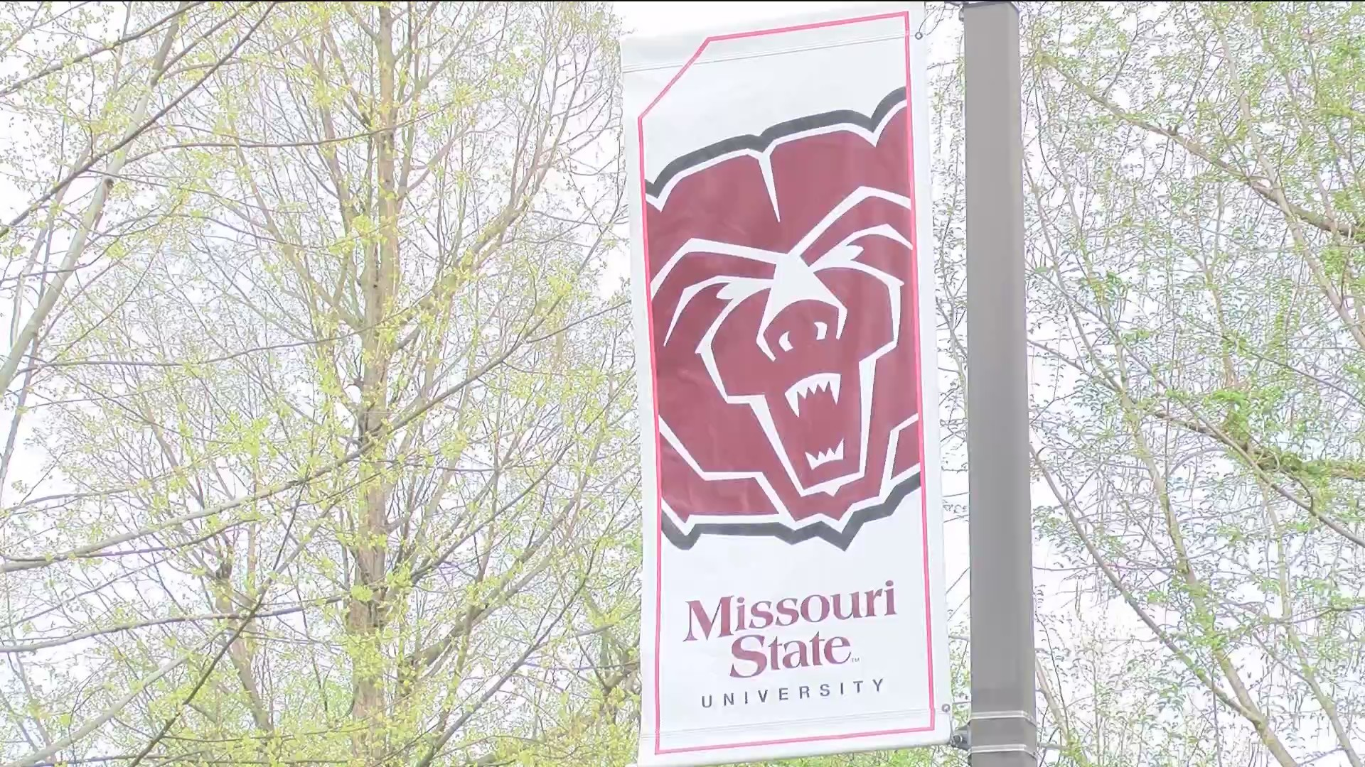 Missouri State Tuition >> Missouri State Tuition Will Increase But By How Much