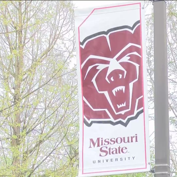 Missouri_State_tuition_will_increase__bu_0_20190418032009