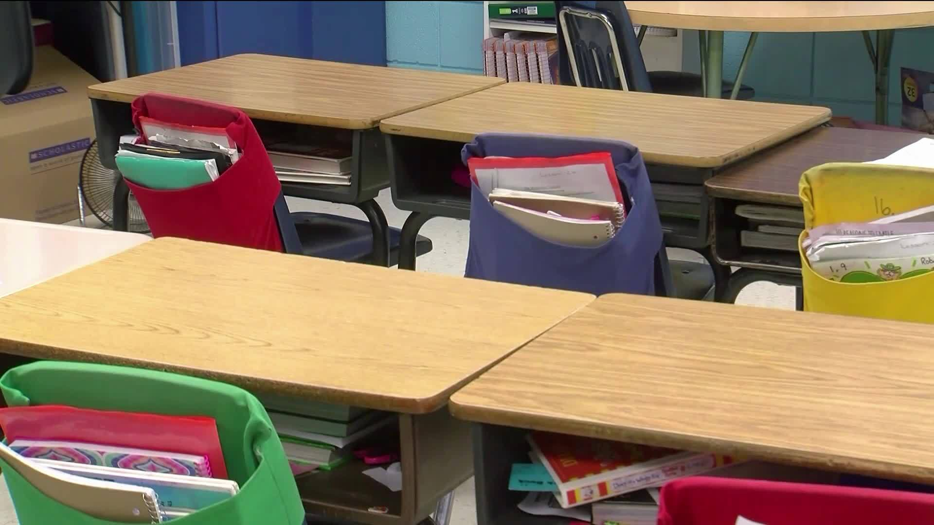 New_Arkansas_Law_Requires_Schools_to_All_5_20190418031408