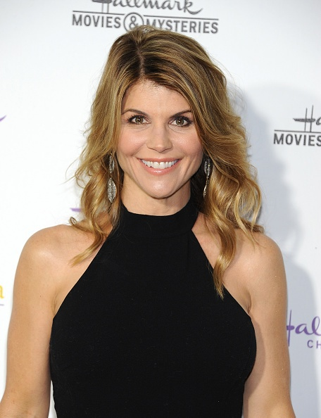 OTD July 28 - Lori Loughlin_2655770042175469-159532