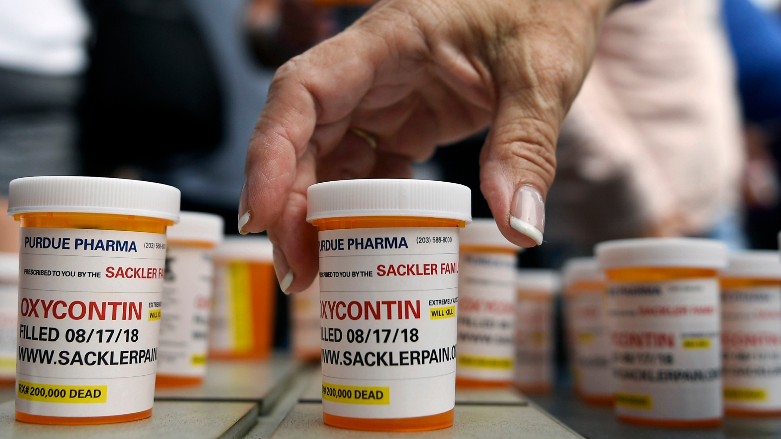 Opioid_Lawsuit_New_York_08522-159532.jpg97866533