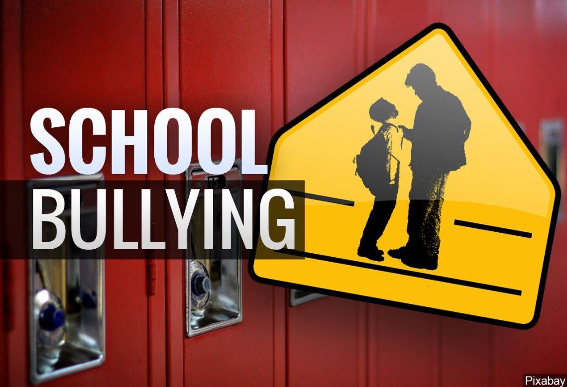 School bullying_1556645928859.JPG-118809306.jpg