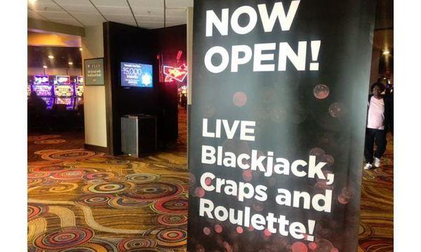 Southland casino racing_1554218283266.jpg-118809306.jpg