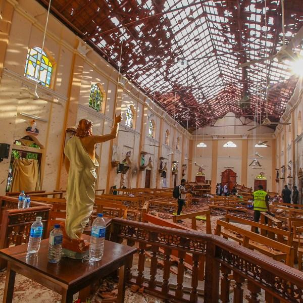 Sri_Lanka_Church_Blasts_33283-159532.jpg57279859