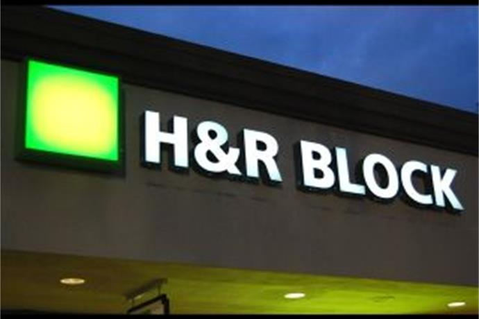 H&R Block To Pay $20 Million For Defrauding Investors_-5734227628099024223