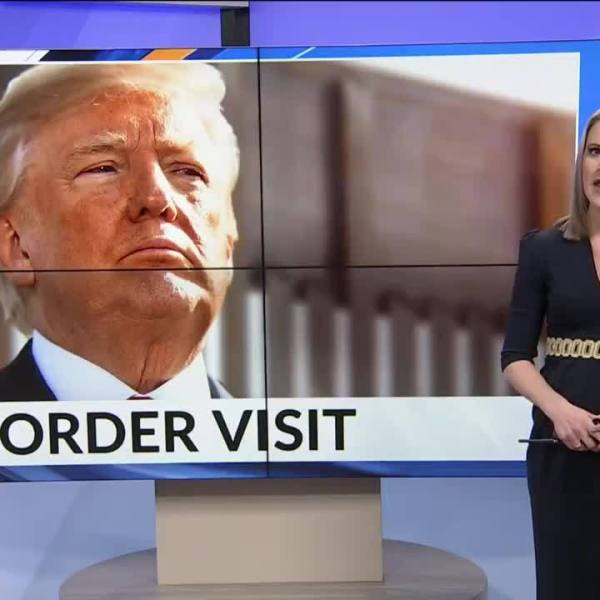 Trump_Visits_U_S__Mexico_Border_in_Calif_1_20190405222029