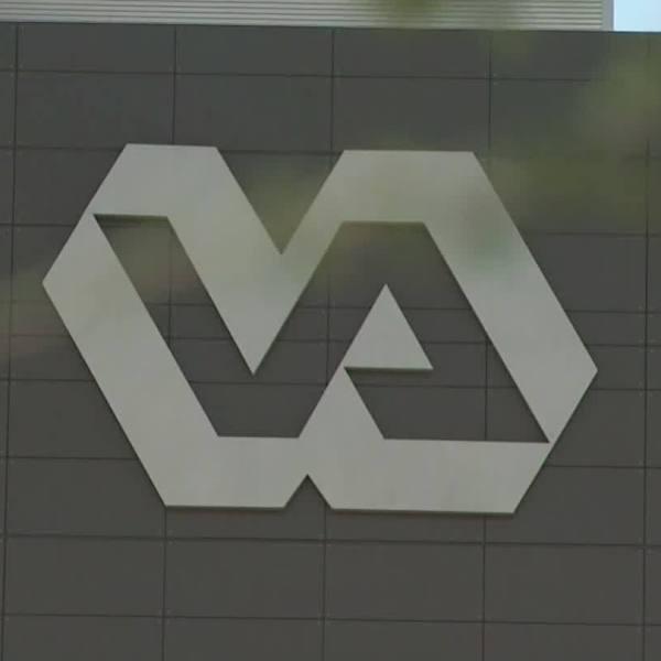 VA_also_needs_to_improve_health_care_for_6_20190402001817