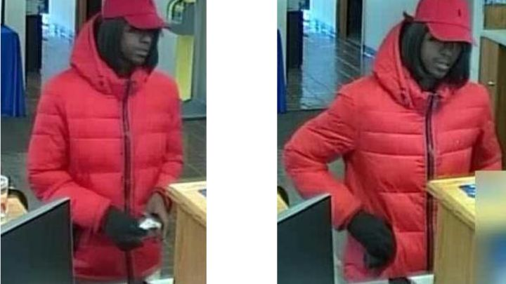 bank robbery suspect_1556396623154.jpg.jpg