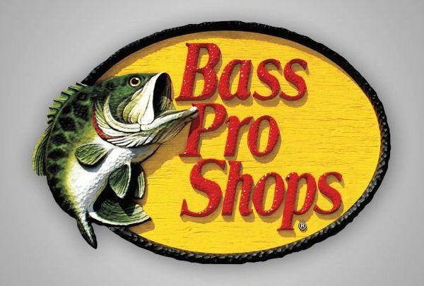bass pro_1556586899673.jpg.jpg