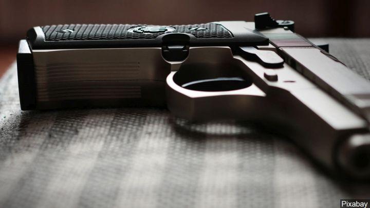 pistol_1555279477056.jpg