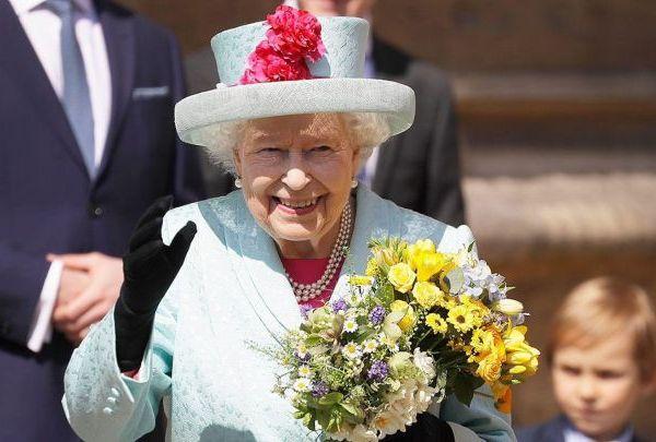 queen elizabeth ii_1555855772246.jpg.jpg