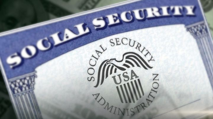 social security_1555978910175.jpg.jpg