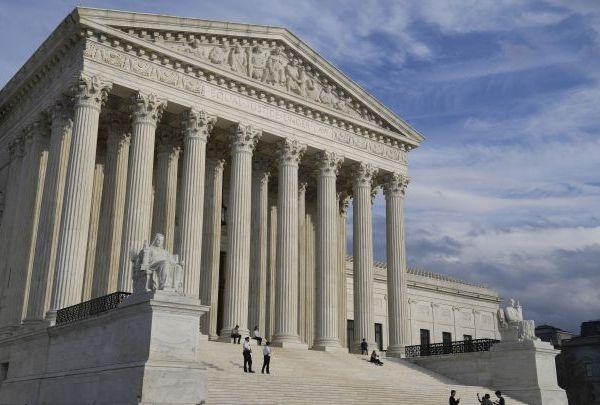 Supreme Court Missouri Execution_1554145071925