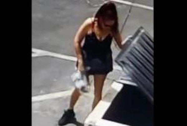woman dumped puppies_1555861608631.jpg.jpg