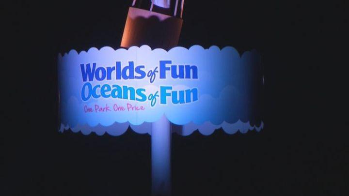 worlds of fun_1555858971147.jpg.jpg
