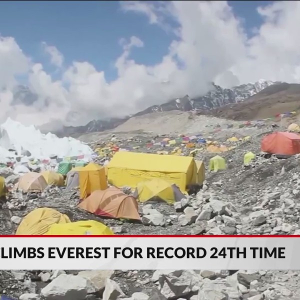 49_year_old_breaks_world_record_by_climb_0_20190523000829