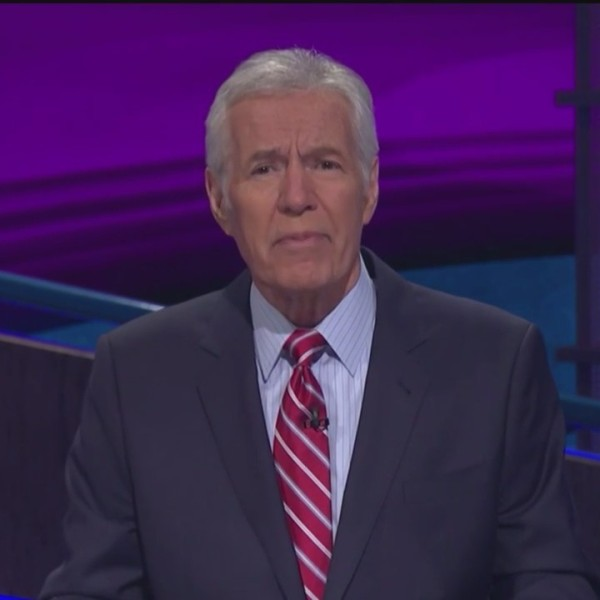 Alex_Trebek_announces_he_has_Stage_4_pan_0_20190306231151