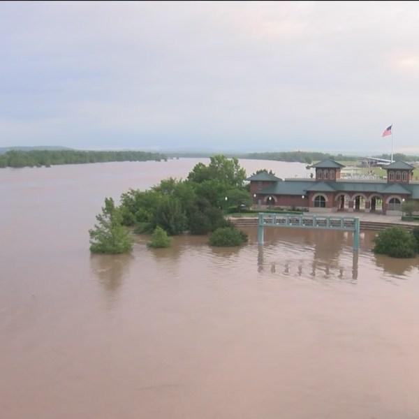 Arkansas_flooding_update_0_20190530233216