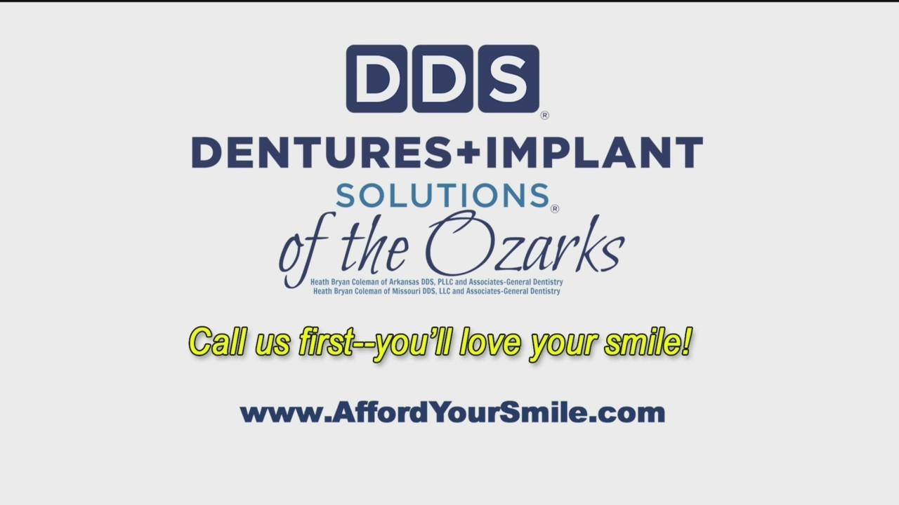 DDS - Dental Minute