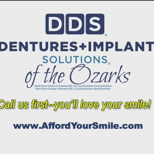 DDS - Dental Minute