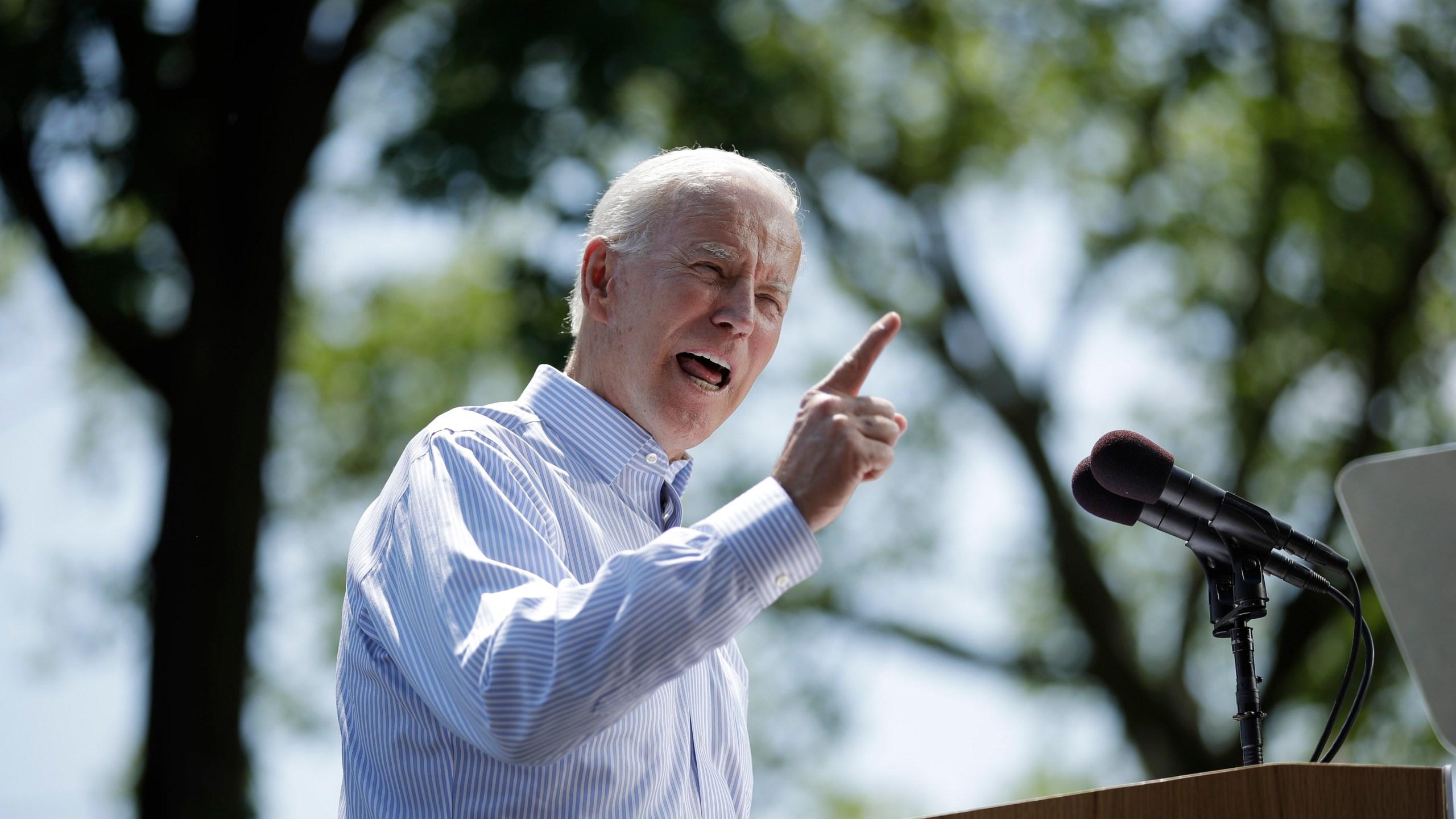 Election_2020_Joe_Biden_31024-159532.jpg54264431