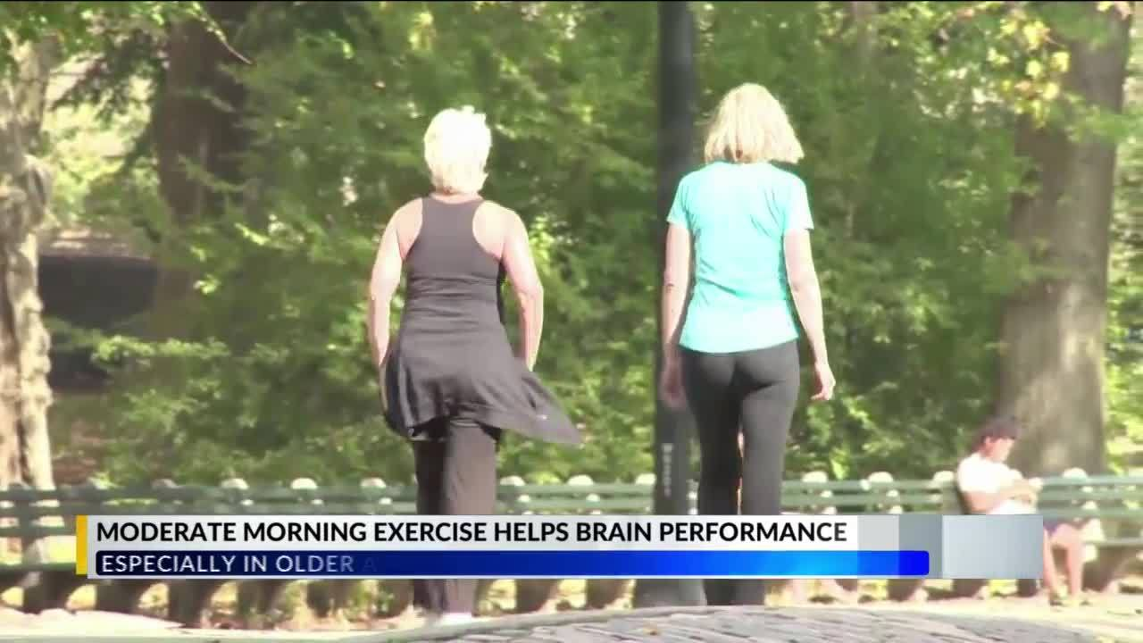Findings_show_exercise_improves_cognitiv_3_20190505031929