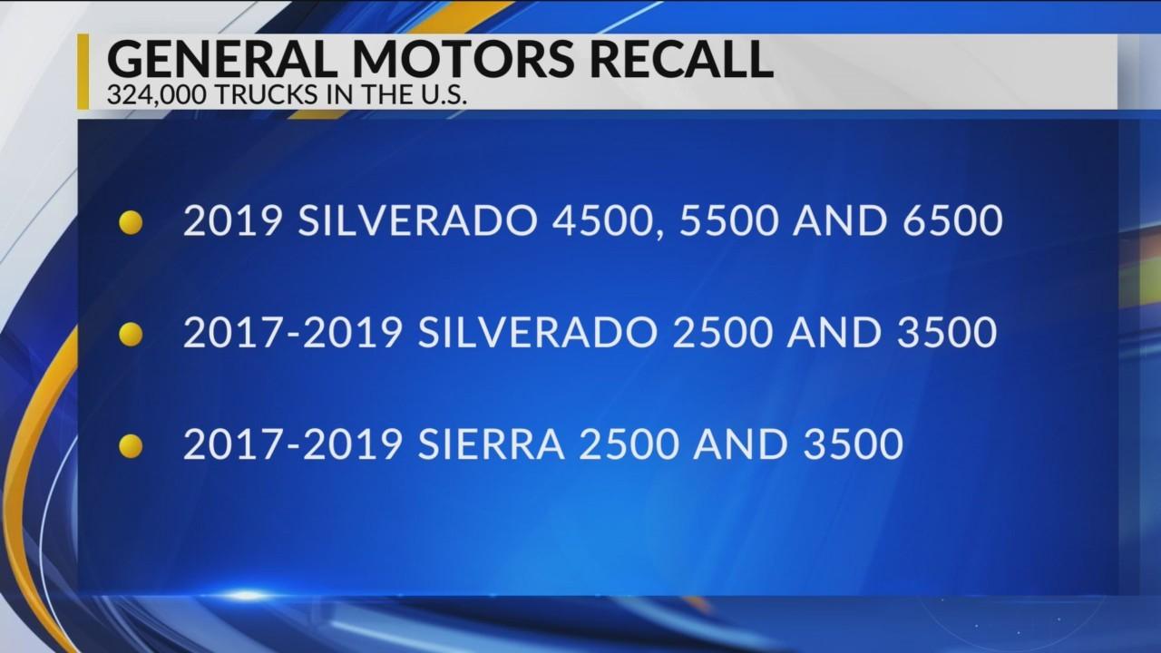 General_Motors_recalls_trucks_nationwide_9_20190503223331