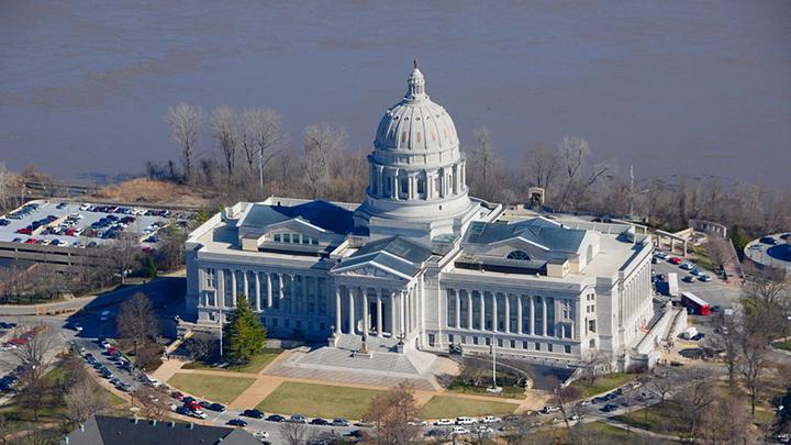 Jefferson city_1554722124931.jpg.jpg