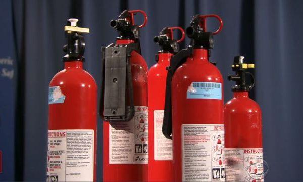 Kidde fire extinguishers_1509624275094.jpg