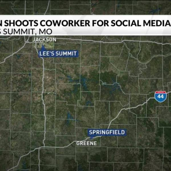 Man_accused_of_shooting_co_worker_in_foo_8_20190511021308