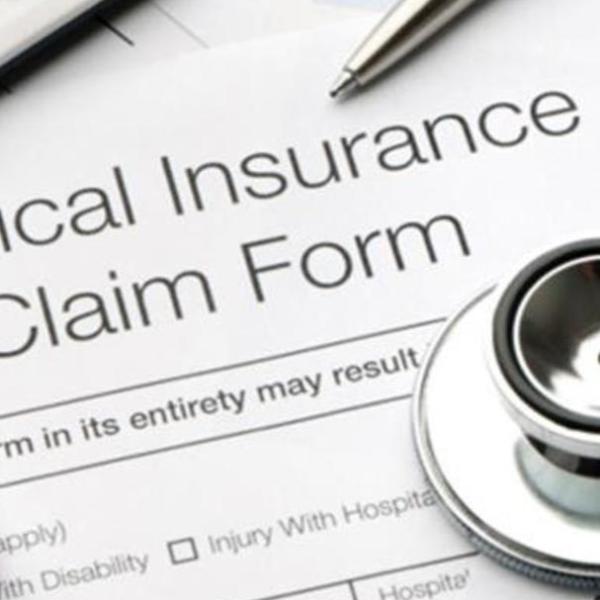 Medical claim photo_1558132204949.png.jpg