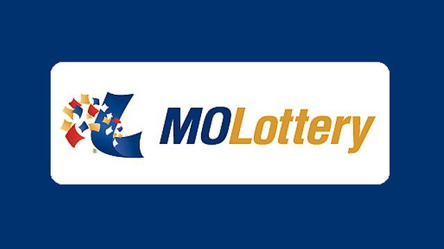 Missouri Lottery_1509113717538.jpg