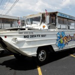 Missouri Boat Accident Duck Boats_1557358465287