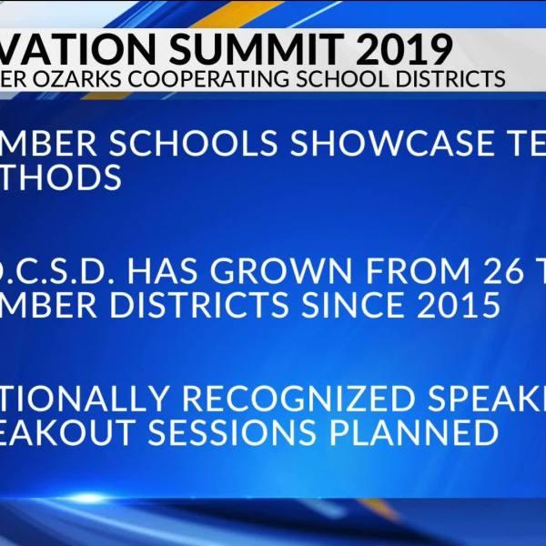 Missouri_schools_will_gather_in_Branson__8_20190528190730
