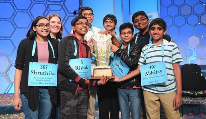 National Spelling Bee 8 winners_1559315730959.JPG-118809306.jpg
