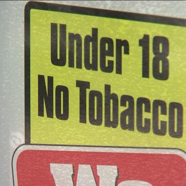 New_Tobacco_Ordinance_in_Forsyth_0_20190528232535