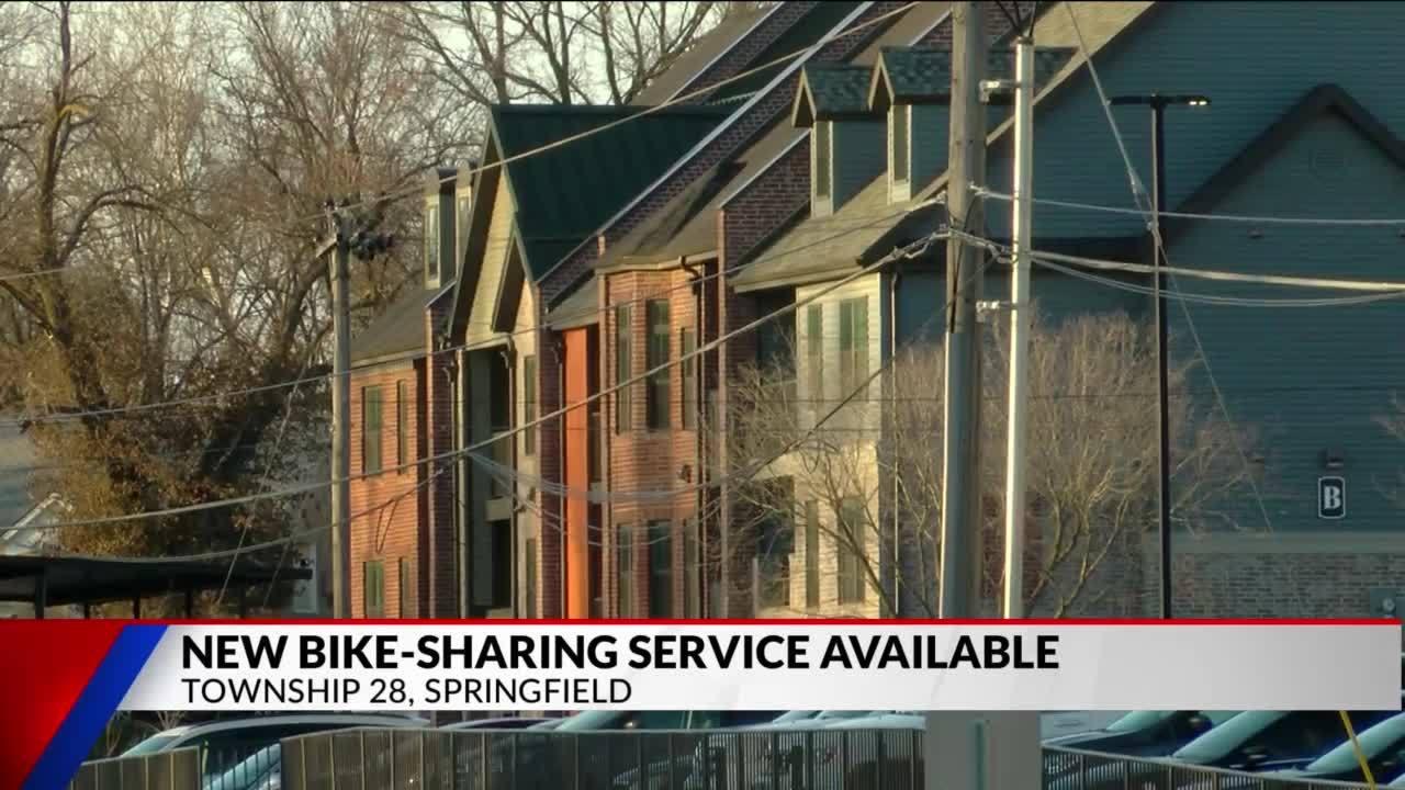 New_bike_sharing_service_starts_in_Sprin_5_20190511021030