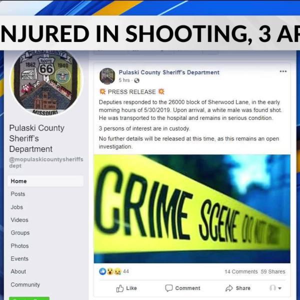 Shooting_in_Pulaski_County_leaving_one_m_6_20190531031405