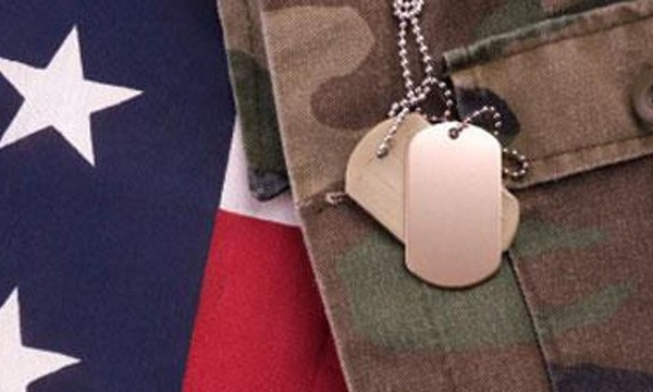 Soldier, veteran flag_969914213597376-159532