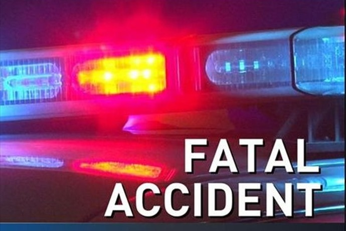 fatal accident graphic_6354900491035952582