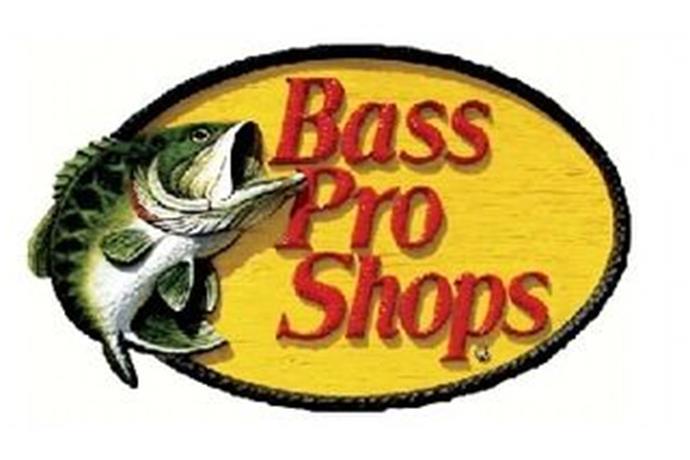 Bass Pro Shops Expanding into Southwest Little Rock_-8040127869446503981