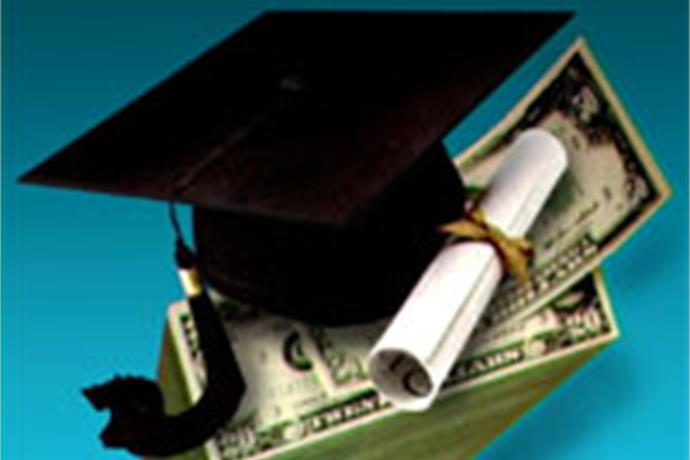 College Debt Growing for Students_-2947051280749672628