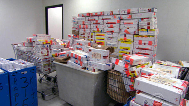 Untested rape kits_1557319187370.jpg.jpg