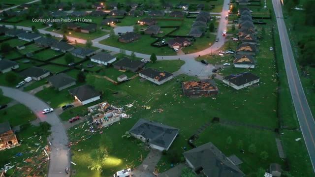 Waterford_Tornado___Aerial_look_at_damag_7_85417718_ver1.0_640_360_1556733822215.jpg