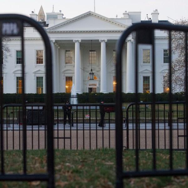 White_House_Security_Clearances_19506-159532.jpg12923325